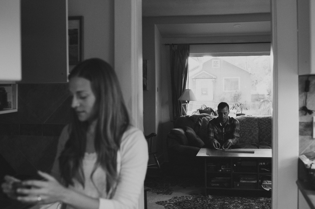 at_home_engagement_edmonton03