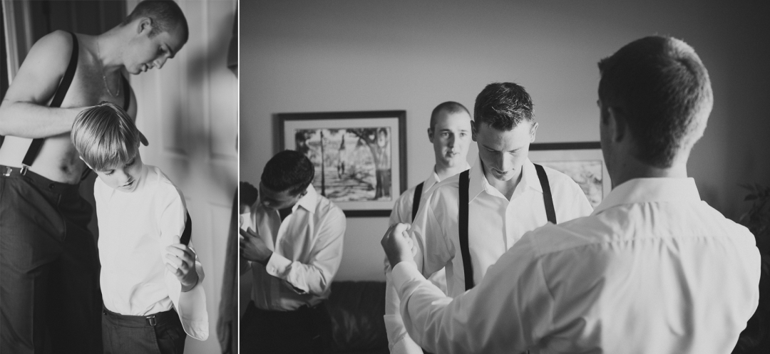 fort_saskatchewan_wedding