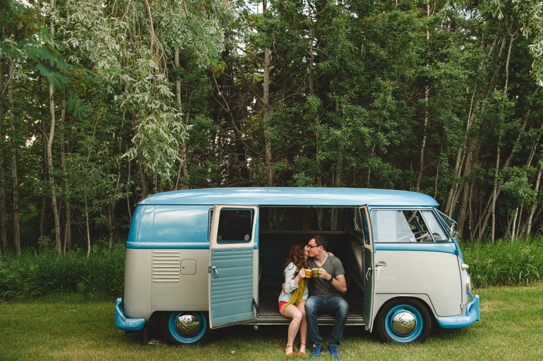 vw_van_couples_photos04